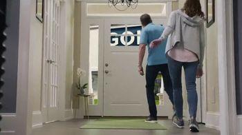 Golf Galaxy TV Spot, 'Online Ordering' - Thumbnail 6
