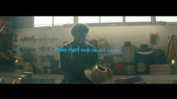 SiriusXM Satellite Radio TV Spot, 'Hat Maker: Fox News' - Thumbnail 8