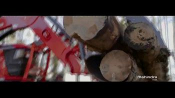 Mahindra Spring Sales Event TV Spot, 'Tough Times' - Thumbnail 6