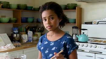 Know HPV TV Spot, 'I Knew: Daughter'
