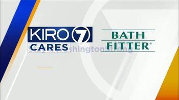 Bath Fitter TV Spot, 'Washington Strong: Community' - Thumbnail 4