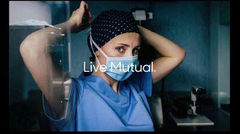 MassMutual HealthBridge TV Spot, 'Gratitude' - Thumbnail 9