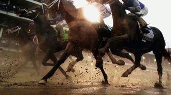Ford TV Spot, 'Kentucky Derby: Thank You' [T1] - Thumbnail 1