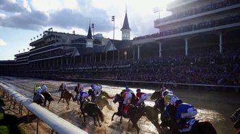 Ford TV Spot, 'Kentucky Derby: Thank You' [T1] - Thumbnail 2