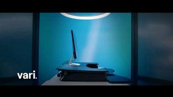 Vari TV Spot, 'Flexible Office Furniture: 10 Percent Off' - Thumbnail 1