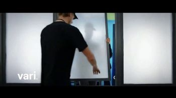 Vari TV Spot, 'Flexible Office Furniture: 10 Percent Off' - Thumbnail 3