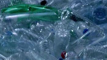 SodaStream TV Spot, 'Save Thousands of Single-Use Bottles' - Thumbnail 1