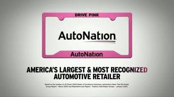 AutoNation TV Spot, 'Like Never Before' - Thumbnail 7