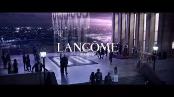 Lancôme La Vie est Belle TV Spot, 'Expression' Featuring Julia Roberts - Thumbnail 1