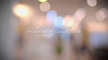Lancôme La Vie est Belle TV Spot, 'Expression' Featuring Julia Roberts - Thumbnail 9