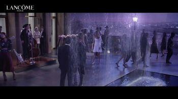 Lancôme La Vie est Belle TV Spot, 'Expression' Featuring Julia Roberts - Thumbnail 2