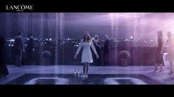 Lancôme La Vie est Belle TV Spot, 'Expression' Featuring Julia Roberts - Thumbnail 4