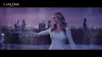 Lancôme La Vie est Belle TV Spot, 'Expression' Featuring Julia Roberts - 1305 commercial airings