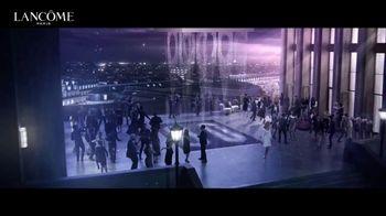 Lancôme La Vie est Belle TV Spot, 'Expression' Featuring Julia Roberts - Thumbnail 7