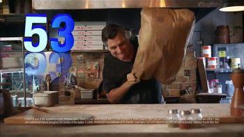 Osteo Bi-Flex TV Spot, 'Pizza: $10 Coupon' - Thumbnail 2