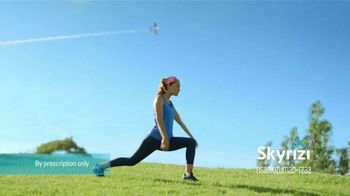 SKYRIZI TV Spot, 'Challenging Times'