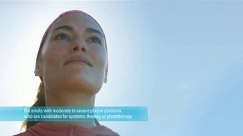 SKYRIZI TV Spot, 'Challenging Times' - Thumbnail 1