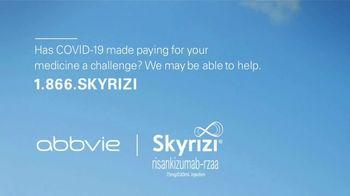 SKYRIZI TV Spot, 'Challenging Times' - Thumbnail 10