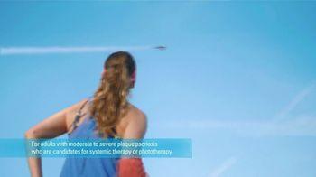 SKYRIZI TV Spot, 'Challenging Times' - Thumbnail 2