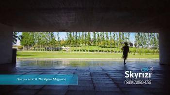 SKYRIZI TV Spot, 'Challenging Times' - Thumbnail 7