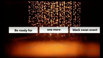 Bloomberg L.P. TV Spot, 'Master Every Uncertainty' - Thumbnail 4