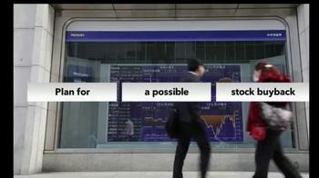 Bloomberg L.P. TV Spot, 'Master Every Uncertainty' - Thumbnail 6