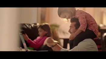 Palo Alto Networks TV Spot, 'Securing Schlumberger's Remote Workforce'