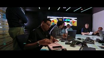 Palo Alto Networks TV Spot, 'Securing Schlumberger's Remote Workforce' - Thumbnail 2