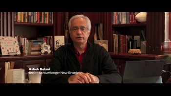 Palo Alto Networks TV Spot, 'Securing Schlumberger's Remote Workforce' - Thumbnail 4