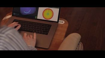 Palo Alto Networks TV Spot, 'Securing Schlumberger's Remote Workforce' - Thumbnail 5