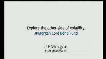 JPMorgan Asset Management Core Bond Fund TV Spot, 'Strong Core' - Thumbnail 6