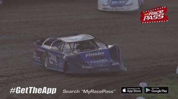 MyRacePass TV Spot, 'Race Day' - Thumbnail 1