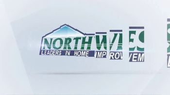 Northwest Exteriors TV Spot, 'Free Labor on All Window Installations' - Thumbnail 9