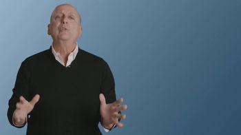 Kane 11 Socks TV Spot, 'Tom: 11 Individual Sizes' - Thumbnail 2