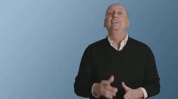 Kane 11 Socks TV Spot, 'Tom: 11 Individual Sizes' - Thumbnail 9