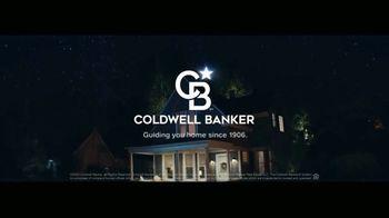 Coldwell Banker TV Spot, 'Get Home Safe: Nurse' - Thumbnail 9