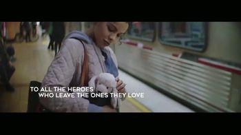 Coldwell Banker TV Spot, 'Get Home Safe: Nurse' - Thumbnail 2