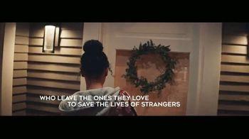 Coldwell Banker TV Spot, 'Get Home Safe: Nurse' - Thumbnail 4