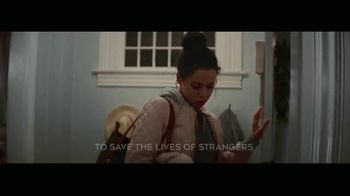 Coldwell Banker TV Spot, 'Get Home Safe: Nurse' - Thumbnail 5