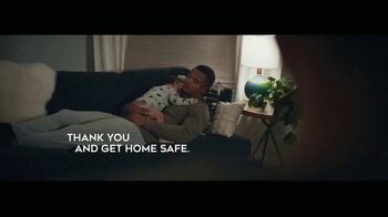 Coldwell Banker TV Spot, 'Get Home Safe: Nurse' - Thumbnail 7