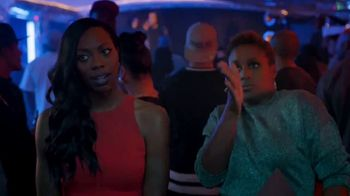 HBO Max TV Spot, 'Grooving Together' Song by Sofi Tukker - Thumbnail 2