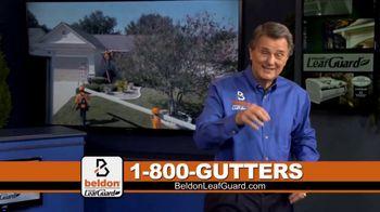 Beldon LeafGuard TV Spot, 'Don't Get Bit' - Thumbnail 4
