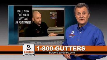 Beldon LeafGuard TV Spot, 'Don't Get Bit' - Thumbnail 8