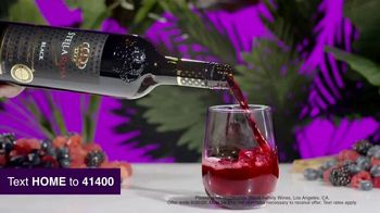 Stella Rosa Wines TV Spot, 'Delivered to You'