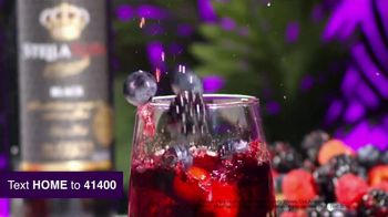 Stella Rosa Wines TV Spot, 'Delivered to You' - Thumbnail 6