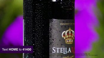 Stella Rosa Wines TV Spot, 'Delivered to You' - Thumbnail 7