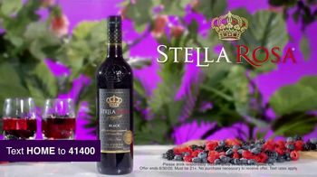 Stella Rosa Wines TV Spot, 'Delivered to You' - Thumbnail 9