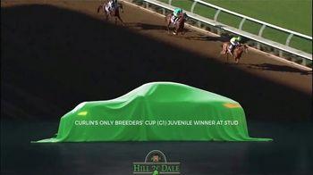 Hill 'n' Dale Farms TV Spot, 'Good Magic: The Perfect Racing Machine' - Thumbnail 2