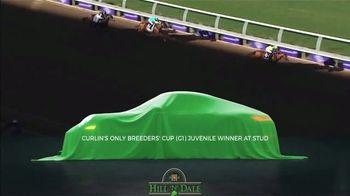 Hill 'n' Dale Farms TV Spot, 'Good Magic: The Perfect Racing Machine' - Thumbnail 3