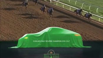 Hill 'n' Dale Farms TV Spot, 'Good Magic: The Perfect Racing Machine' - Thumbnail 4
